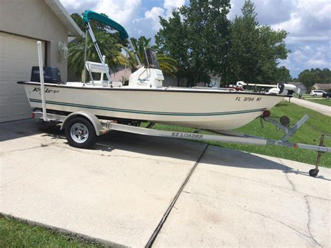 Bay Boats For Sale In Florida Keys by Key Largo 176 Boats For Sale In Palm Bay Florida