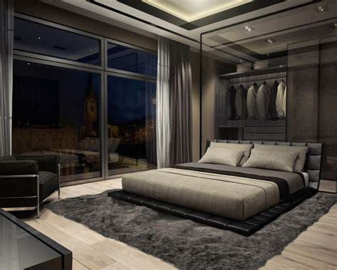 best modern bedroom design ideas remodel pictures houzz