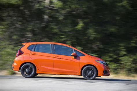 honda fit news  information conceptcarzcom