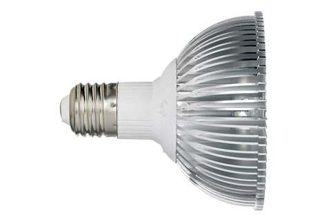 e27 par 30 led spotlight ener206 7p30d energy saving products energenie