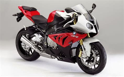 Bmw S 1000 Rr Hd Photo by Bmw S1000rr Wallpaper Hd 42 Find Hd Wallpapers For Free