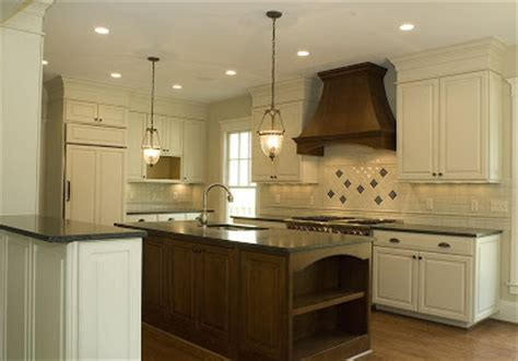 color my kitchen southern kitchens inc 2316
