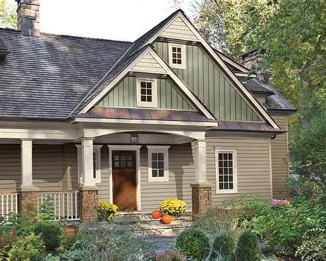 cypress siding exterior exterior colors