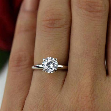 15 Ct 14k White Gold Ring, Classic Solitaire Ring. Unconventional Wedding Rings. Bilbos Rings. Hardwood Wedding Rings. Big Diamond Rings. Iron Banner Wedding Rings. Pear Shaped Wedding Rings. Temporary Wedding Rings. Chocolate Diamond Rings