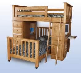 boy furniture children 39 s furniture