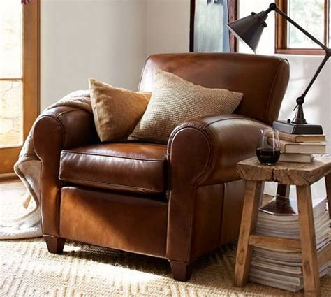 pottery barn armchairs images armchairs breathtaking