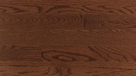 mercier red oak gunstock semi gloss classic 4 1 2 quot x 9 quot 48