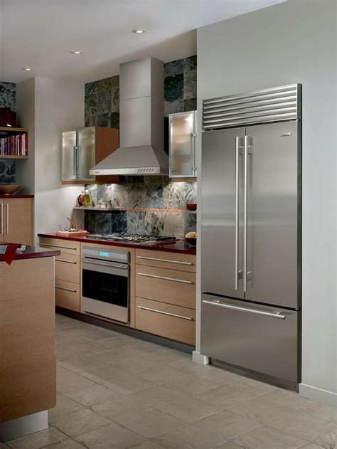 images    refrigeration  pinterest