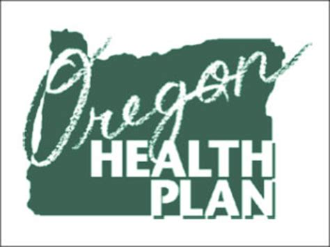 coos county departments coos health wellness