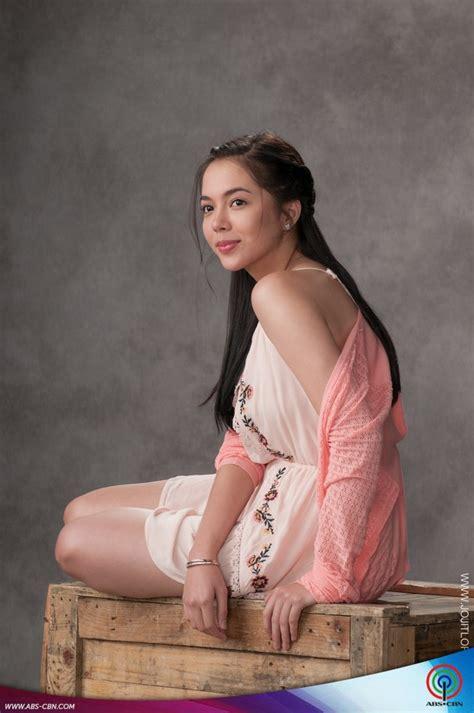 julia montes twin royal princess of drama julia montes gives life to the