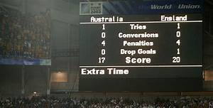 rugby scoring system scoring in rugby explained bwin