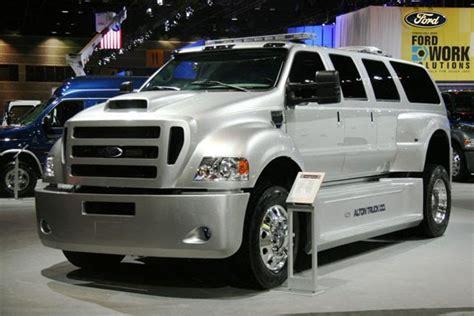 choice alton truck company  custom