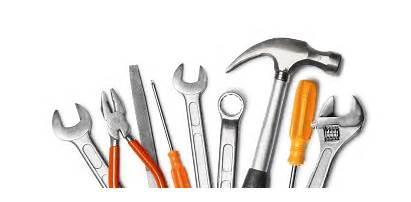 Tools Essential Keep Maintenance Plus