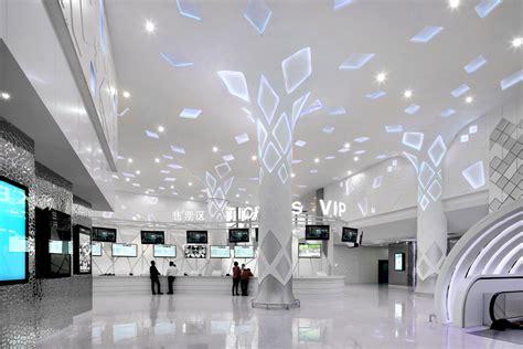 agency hong kong design centre