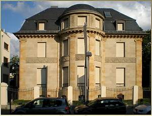 Museum Giersch Frankfurt : frankfurt am main ~ Yasmunasinghe.com Haus und Dekorationen