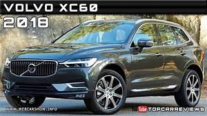 Volvo Xc60 Dimensions : 2018 volvo xc60 review rendered price specs release date youtube ~ Medecine-chirurgie-esthetiques.com Avis de Voitures