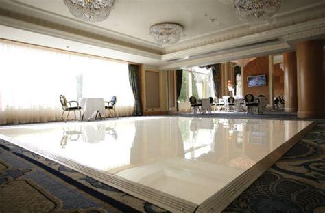 dance floor hire led white black dance floors  hire