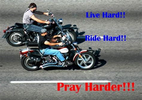 1000+ Images About Christian Biker Pictures/posters On