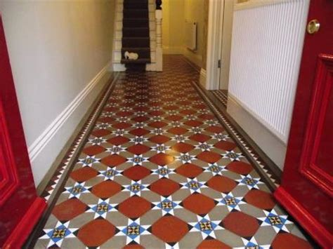 Bedfordshire Tile Doctor   Your local Tile, Stone and
