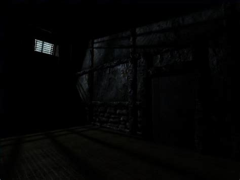 dark creepy basement   ideas home cosiness