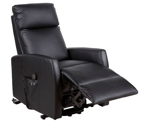 2017 new modern home lift chair vibration electric