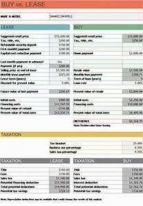 microsoft excel personal budget templates analysis archives blue layouts
