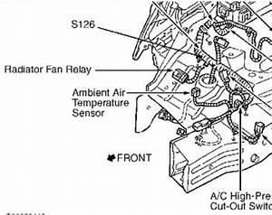 97 Dodge Neon Fuse Box Dodge Auto Wiring Diagram