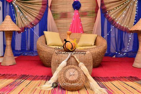 afficher limage dorigine traditionnel mariage