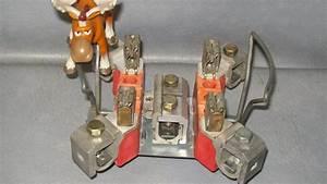 Milbank Meter Base Lugs 200 Amp