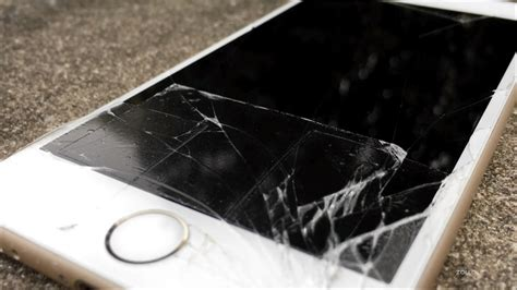 replace iphone 6 glass how to replace iphone 6 glass zollotech 2242