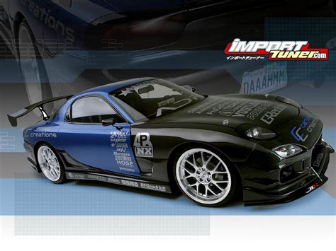 tuner cars import tuner wallpaper video search engine at search com