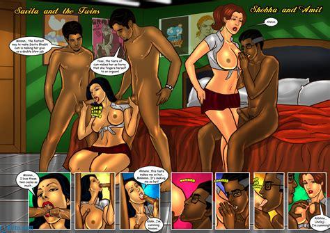 Kirtu Page 4 Porn Comics And Sex Games Svscomics