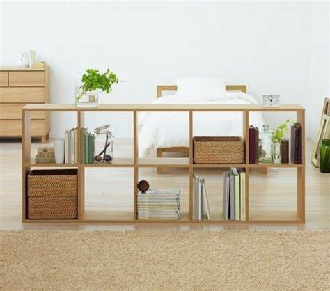 bureau muji 1000 idées sur le thème muji storage sur