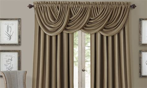 Home Curtain : Top Living Room Curtain Rods