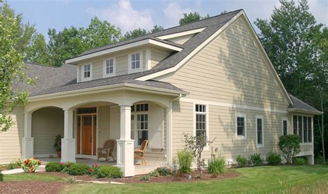 cottage style homes cottage style home