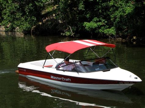Bimini Boat Covers Uk by 20 Best Bimini Tops Images On Consideration