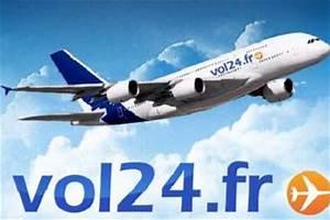 Vol Paris Bastia Pas Cher : voyager pas cher billets d 39 avion low cost ~ Melissatoandfro.com Idées de Décoration