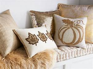 fall decorative pillows to update your space for autumn With cheap fall throw pillows