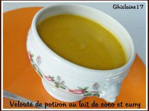ghislaine cuisine recettes de lait de ghislaine cuisine