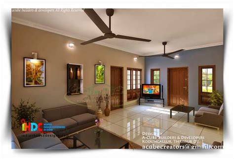 beautiful indian homes interiors find home designs and ideas for a beautiful home from indian kerala house designs blog indian