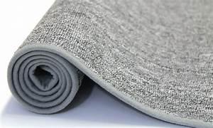 Enlever Du Chewing Gum Sur Du Tissu : comment entretenir et raviver les couleurs d 39 un tapis unipro groupe ~ Medecine-chirurgie-esthetiques.com Avis de Voitures