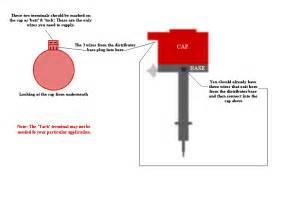 similiar gm distributor wiring diagram keywords chevy hei ignition wiring diagram wiring diagram website