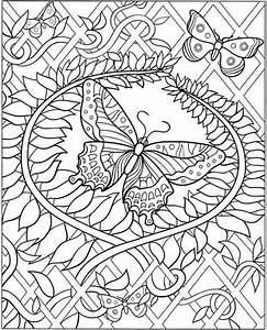 adult coloring pages freeFree Coloring Pages For Kids