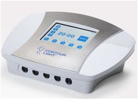 best lipo light machine lipo laser and led machines in the usa reviewed