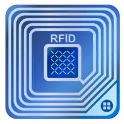 modest apparel retail rfid improving the customer experience means