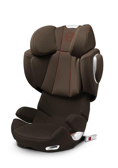 cybex solution q2 fix cybex child car seat solution q2 fix 2015 mahagony brown