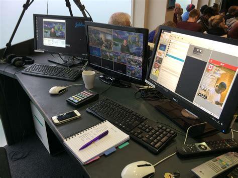 video system  church brighterlouder