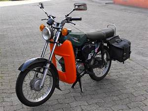Yamaha 50ccm Motorrad : 50ccm motorrad gesucht einsteigerfragen seite 2 von ~ Jslefanu.com Haus und Dekorationen