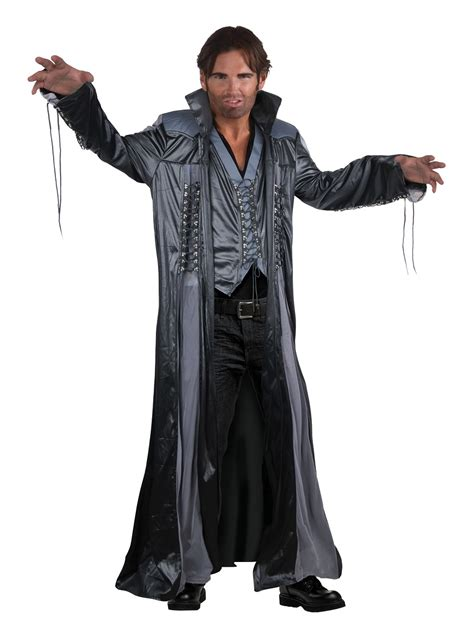 adult modern day wizard costume ac434 fancy dress ball