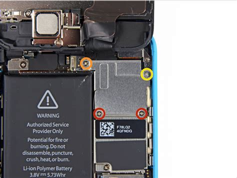 how to fix iphone 5c black screen how to fix iphone 5c has black screen but it s still on
